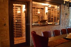 home wine cellar design ideas home design