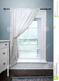 Country Style Window Curtains Window Blinds Images Of Blinds For Windows Window Curtain White