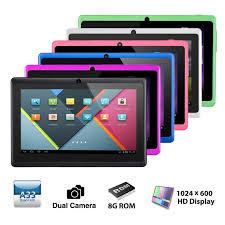 tablets u0026 ebook readers ebay