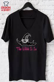 girls halloween tops 27 best halloween t shirts and design ideas images on pinterest
