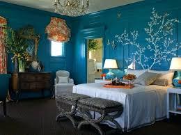 orange and blue bedroom orange bedroom decor azik me