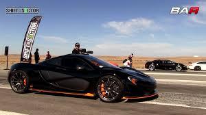 lamborghini veneno vs bugatti veyron race bugatti veyron price specs reviews pictures