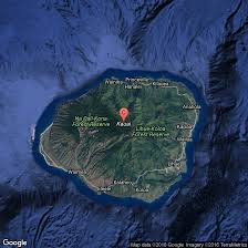 Beach House Kauai Restaurant by The Best Restaurants In Kauai Usa Today