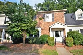 2 Bedroom Houses For Rent In Greensboro Nc Fountain Manor Condominiums Greensboro Nc Real Estate U0026 Homes