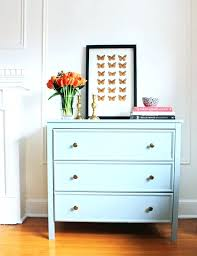 Ikea Bedroom Dresser Ikea Bedroom Chest Of Drawers Transform An Bedroom Dresser Into A