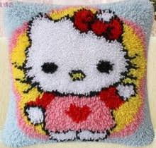 Hand Hooked Rug Kits Popular Hand Hooked Rug Buy Cheap Hand Hooked Rug Lots From China