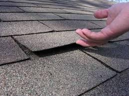 Shingling A Hip Roof Hurricane Retrofit Guide Shingle Roofs