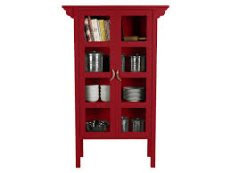 kitchen storage cabinet philippines pantries for an organized kitchen diy