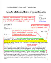 44 business letter examples