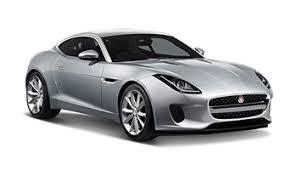 Car Rental Port Elizabeth Luxury Car Rental Orlando Sixt Sports Cars