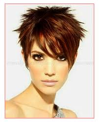 short spiky haircuts for women over 50 short spiky hairstyles for women over 50 hairstyles ideas