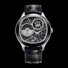 piaget tourbillon piaget emperador tourbillon cushion shaped 46 5 mm in