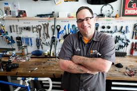 Kamali Design Home Builder Inc A Brooklyn Bike Builder Has A Way With The Ladies Well Good
