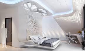 parametric interior design home decoration ideas designing photo