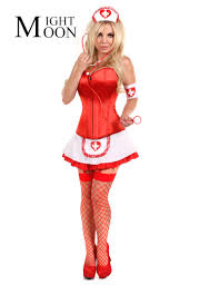 halloween scrubs tops popular dress doctor buy cheap dress doctor lots from china dress