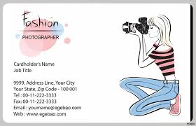 compare prices on photography business cards online shopping buy