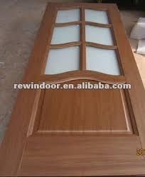 porte de chambre en bois porte des chambres en bois portes en bois portes bois
