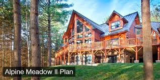 cabin style home cabin style homes floor plans ipbworks