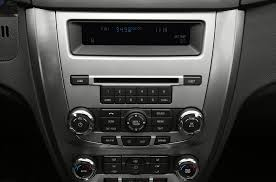 ford fusion 2010 price 2010 ford fusion hybrid price photos reviews features