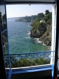 chambre d hote ile en mer le palais la villa de jade une chambre d hotes dans le morbihan en bretagne