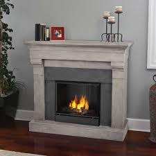 torrence cast ventless gel fireplace 3737 cs real flame