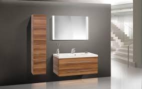badezimmer waschtisch design badmöbel set waschtisch 120 cm waschbecken designbaeder
