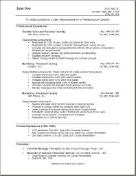 astonishing pharmaceutical sales rep resume 99 about remodel free