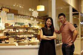 japanese furniture retailer actus returns to singapore home