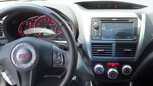 cosworth subaru engine dyno comp motors 2012 subaru wrx sti hatchback sold dyno