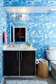 kids bathroom decor pictures ideas tips from hgtv designs glass