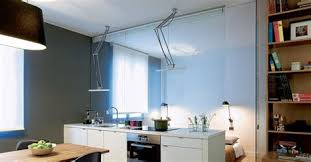 cuisine pour petit appartement cuisine pour petit appartement 2 decoration salon pour petit