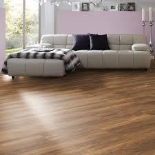 Laminate Flooring 10mm Flooring Appalachian Wood Floors 057514970000 1 Vintage
