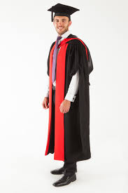 phd graduation gown of sydney doctor graduation gown set phd gowntown