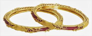 shakha pola bangles online indian beauty fashion lifestyle makeup