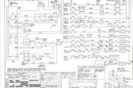 awesome kenmore 80 series dryer wiring diagram ideas ufc204 us on