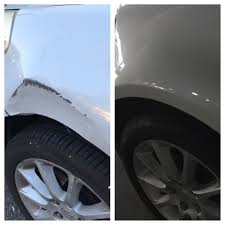 lexus auto body repair san diego gta auto body i 50 reviews body shops 20119 nordhoff st