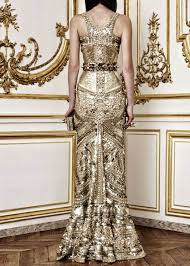 gold wedding dress black and gold wedding dresses wedding dresses wedding ideas and