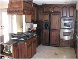 used kitchen cabinets for sale craigslist what countertop goes with cherry cabinets cherry wood cabinets with