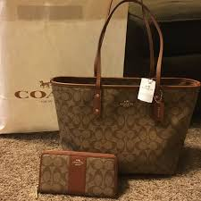 best 25 coach tote bags ideas on coach tote coach
