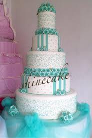 wedding cake bandung shine cake on 5 levels tosca cake wedding bandung