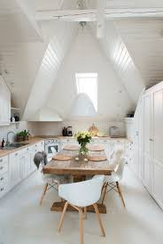 deco cuisine blanc et 14 best cuisine blanche white kitchen images on