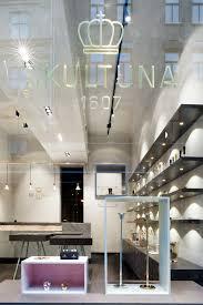Flag Store Online Flagship Stores I Skultuna 1607 Global Online Store
