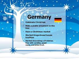 holidays around the world 2013 2014