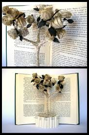 Wildfire Edinburgh Book by 117 Best Book Art Images On Pinterest Book Sculpture Books And