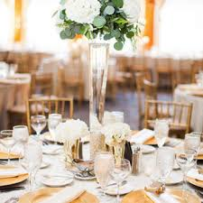 wedding venues in columbus ohio wedding venue in columbus ohio nationwide hotel and conference