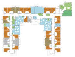 high resolution nursing home care plans 10 home care plan care homes in norwich nursing home in norwich ivy court