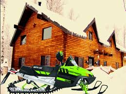 hotel the aspen moose vacation cabin timber lakes ut booking com