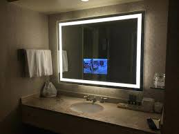 mirror bathroom tv bathroom tv mirror bathroom tv mirror glass juracka info