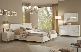 White Italian Bedroom Furniture Classic Italian Bedroom Furniture