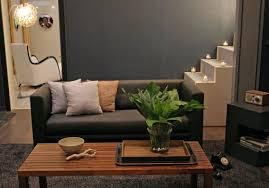 living room living roomk green furniture florida ipad fight